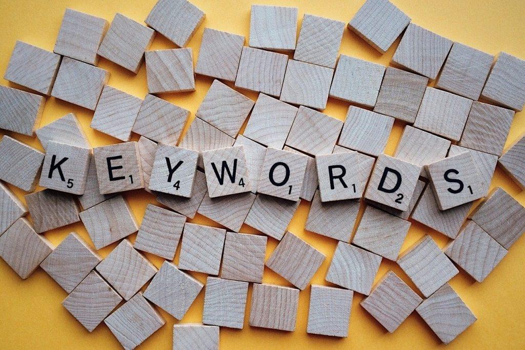 analiza fraz kluczowych